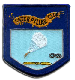 caterpillar-club