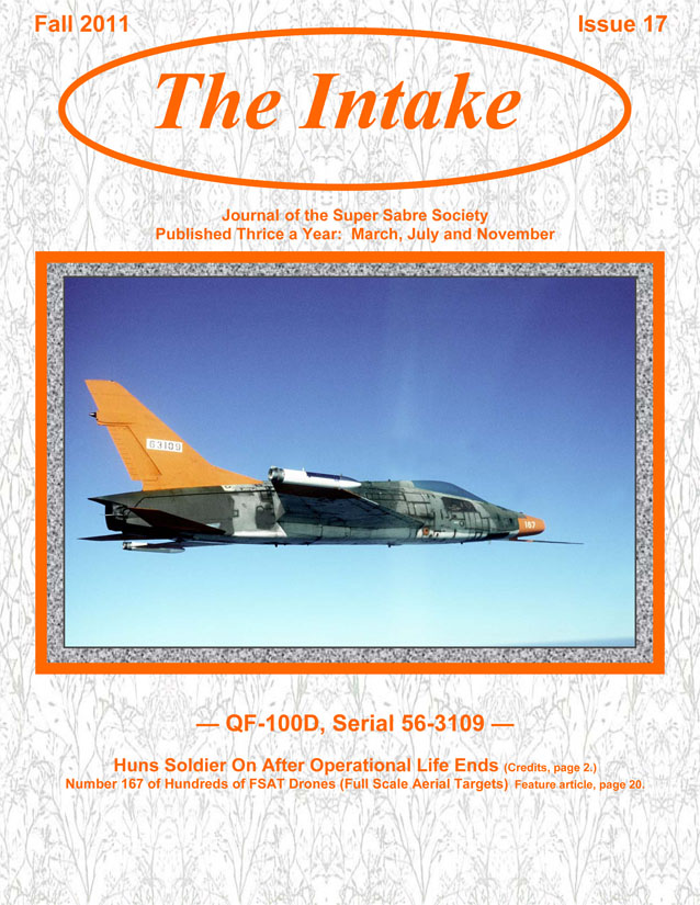 Issue 17, Fall 2011