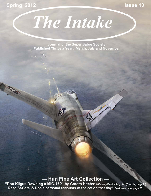 Issue 18, Spring 2012