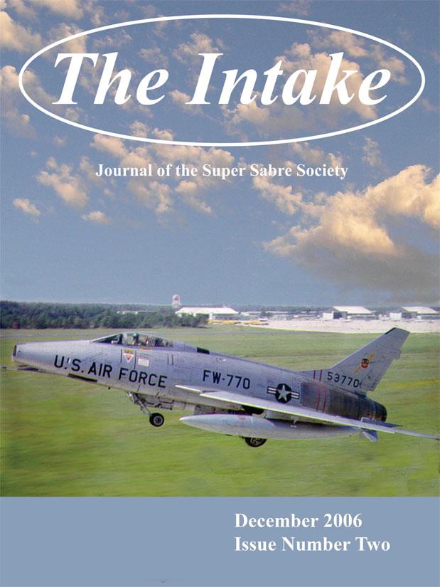 Issue 2, December 2006