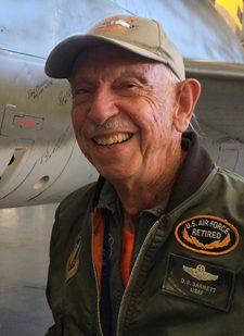 Barnett David Profile Pic Recent