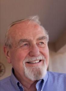 Robert Blocher - now