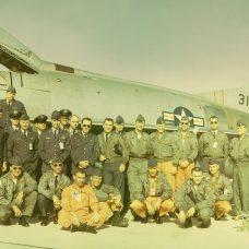152-FIS-1966