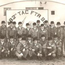 492-TFS-1962