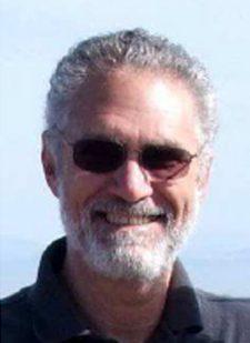 Dean F. Echenberg - now