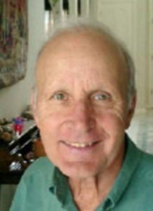Donald H. Volz - now