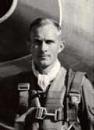 Gerald L. Vanek - before