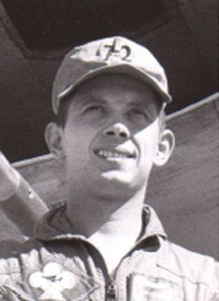 Victor Vizcarra - before