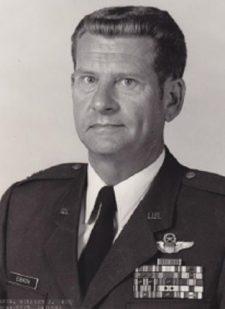 William John Eibach - before