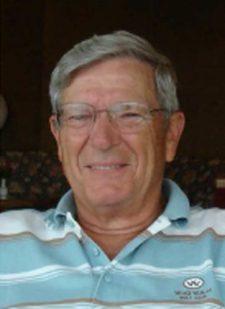 Allan E. Bartels, Jr. - later life