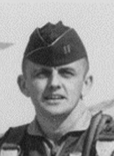 Bob Lilac - before