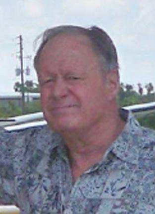 Charles M. Billman - later life