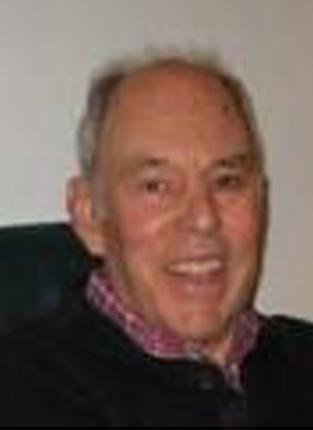 David Ray Basinger - later life