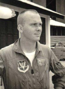 Gary D. Lape - before