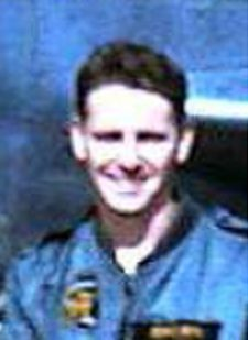 David R. Brown - before