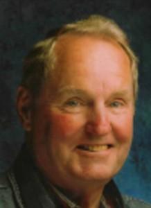 Walter M. Burkett, Sr. - now