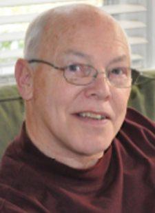 Daniel L. Heitz - now