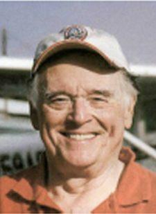 Daryl G. Hubbard - now