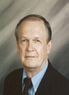 Gary E. Hart - now
