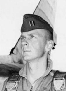 Jay E. Reidel - before