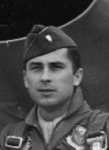 John C. Miller - before