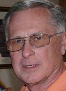 John C. Miller - now
