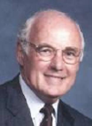 William Ken Hayes - now