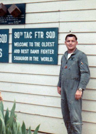 JVW 90th TFS