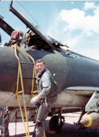 JVW Ladder F-100 90th