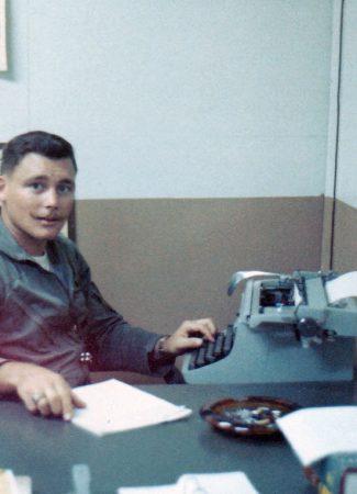 JVW Vietnam Desk