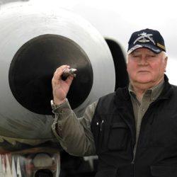 Shepard_Carl with F-4