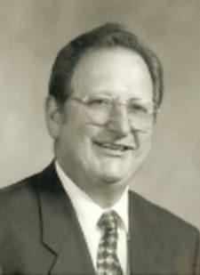 Stanley H. Wells - now