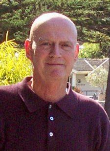 Thomas D. Allbee - now