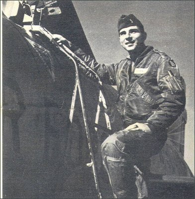 Jim Miholick