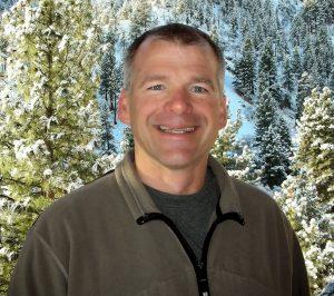 David Tahoe Xmas 2 SPF