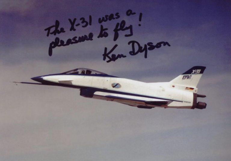 Dyson_Norman X31