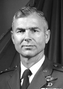 330px Lieutenant General Charles Cleveland 214x300