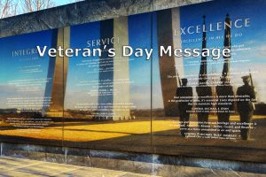 veterans-day-message