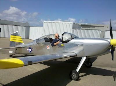 Butler_Greg 950-Airworthy-7