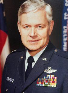 John-Granskog-before