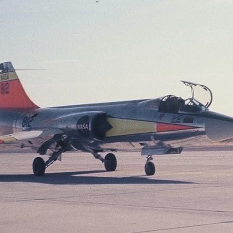 Barry_Bill plane