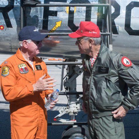 Barry_Bill recent F100 Flight 2
