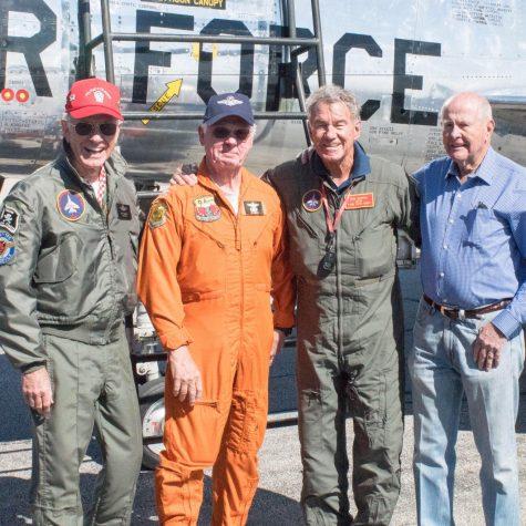 Barry_Bill recent F100 Flight