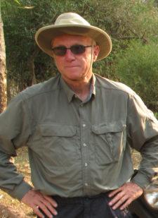 Burchkowski George Recent