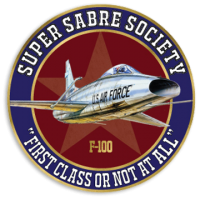2017-SSS-Patch-Final-Design