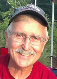 Wetterling_Jerry recent