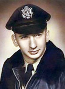Gundlach, Earl service era photo