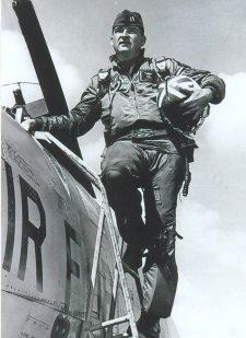 Hammock_Paul Rex F-100