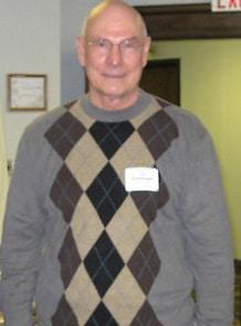Kunzman Jim 2011