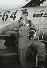Dowd Theodore Service Era Photo